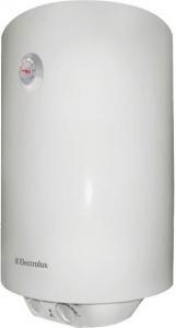 Водонагреватель электрический накопительный Electrolux EWH 80 Quantum