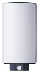 Водонагреватель электрический накопительный Stiebel Eltron HFA 100 Z