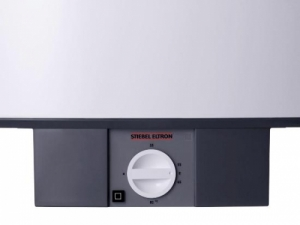 Водонагреватель электрический накопительный Stiebel Eltron HFA-Z 150