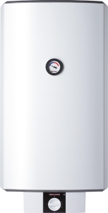 Водонагреватель электрический накопительный Stiebel Eltron SH 100 A Uni