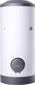 Водонагреватель электрический накопительный Stiebel Eltron SHW 300 S
