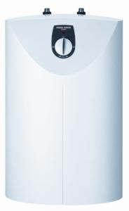 Водонагреватель электрический накопительный Stiebel Eltron SNU 5 SLi