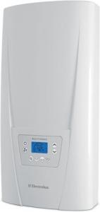 Водонагреватель электрический проточный Electrolux SP 18-27 MULTYTRONIC
