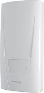 Водонагреватель электрический проточный Electrolux SP 18 ELITEC