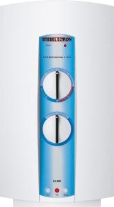 Водонагреватель электрический проточный Stiebel Eltron DDC 60 E