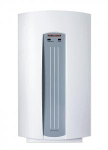 Водонагреватель электрический проточный Stiebel Eltron DHC 4