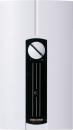 Водонагреватель электрический проточный Stiebel Eltron DHF 15 C