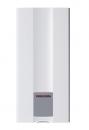 Водонагреватель электрический проточный Stiebel Eltron HDB-E 21 Si