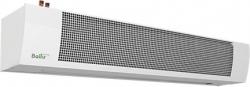 Водяная тепловая завеса Ballu BHC-M15-W20 (пульт BRC-W)