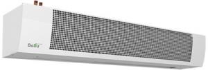 Водяная тепловая завеса Ballu BHC-H20-W45 cерии W2