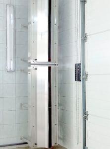 Водяная тепловая завеса Тепломаш КЭВ-175П5061W