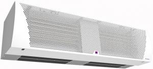 Водяная тепловая завеса Тепломаш КЭВ-190П5141W Комфорт 500