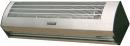 Водяная тепловая завеса Тропик X525W10 Techno