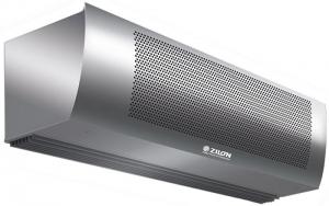 Водяная тепловая завеса Zilon ZVV-2W402.0 Гольфстрим Декор