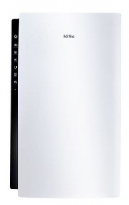 Воздухоочиститель Korting KAP800