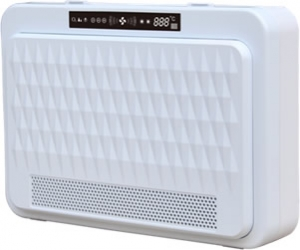 Воздухоочиститель SHIVAKI SHAP-3010W