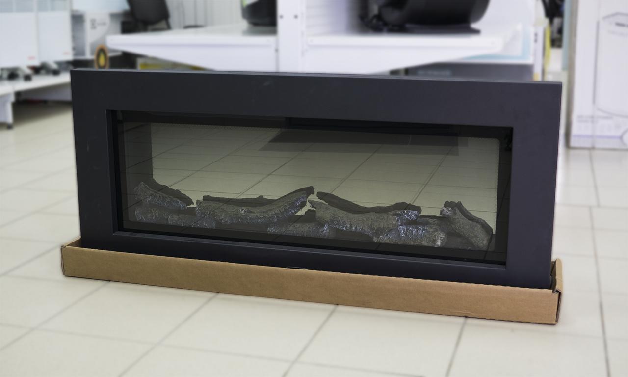 Встраемые электрические камины в мокве электрокамин орион инструкция