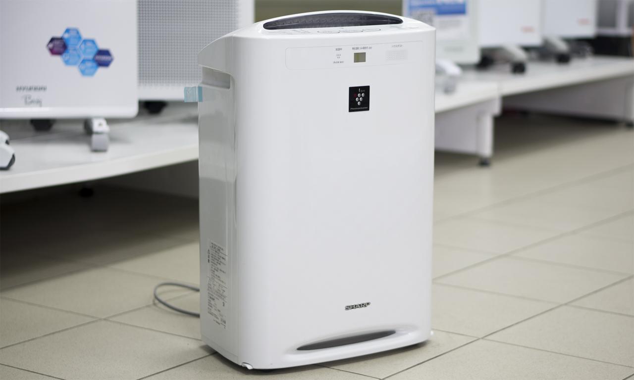 Очиститель воздуха для квартиры дайсон принцип действия пылесосов дайсон