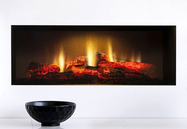 dimplex opti v fire pgf 10. Black Bedroom Furniture Sets. Home Design Ideas